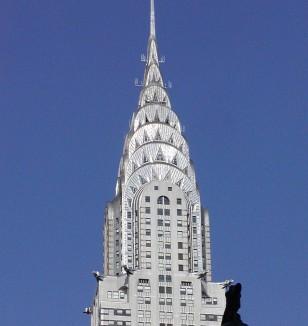 640px-Chrysler_building-_top-CC-LeenaHietanen