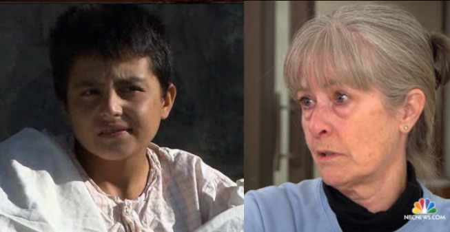 Afghan_boy_helped_by-stranger_in-USA