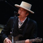 Bob_Dylan_2010_CC-Alberto Cabello