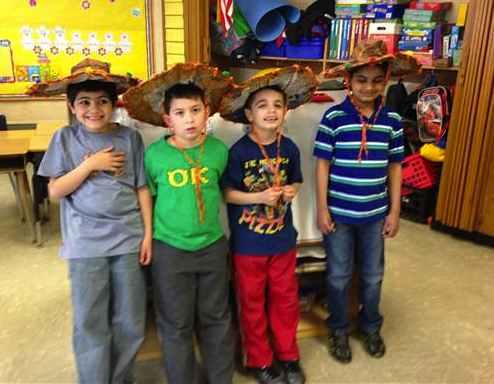Cinco-de-Mayo-classroom-Jeannette_Gruskowski