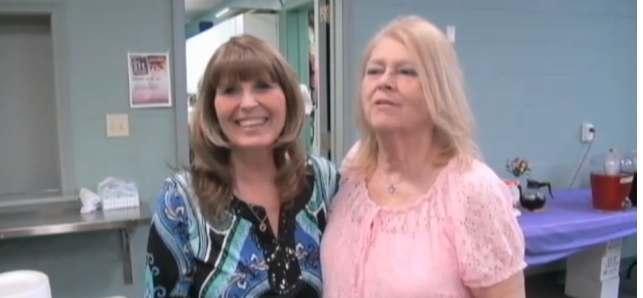 Cindy-Prettyman-and-Jacklyn_Mellott-