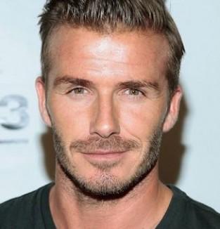 David-Beckham-326px