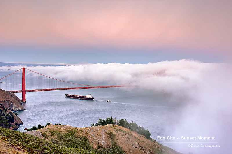 Fog-and-bridge-San_francisco-DavidYuPhotography-cc