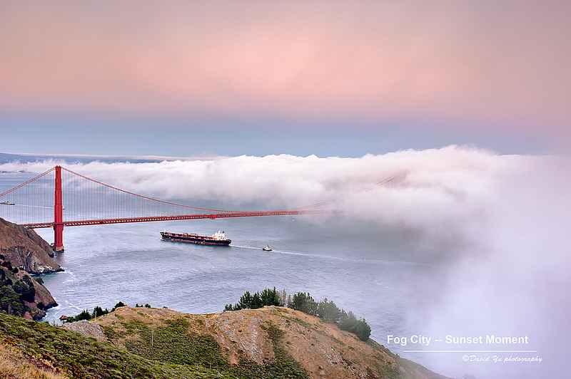 Fog-and-bridge-San_francisco-DavidYuPhotography-cc