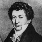 Friedrich_Sertuerner-pharmacist-who-discovered-morphine