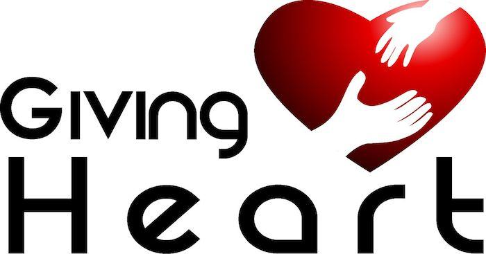 Giving_Heart_logo