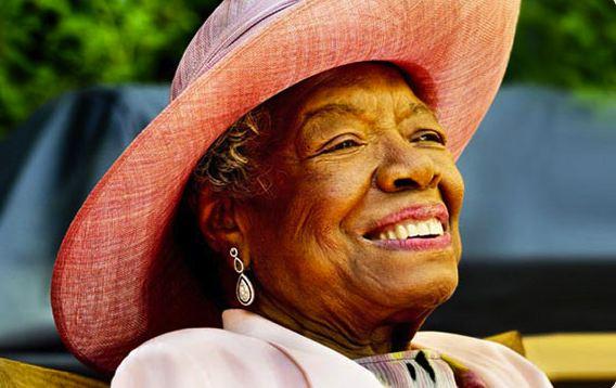 Maya_Angelou-portrait-at-MayaAngelouDotCom