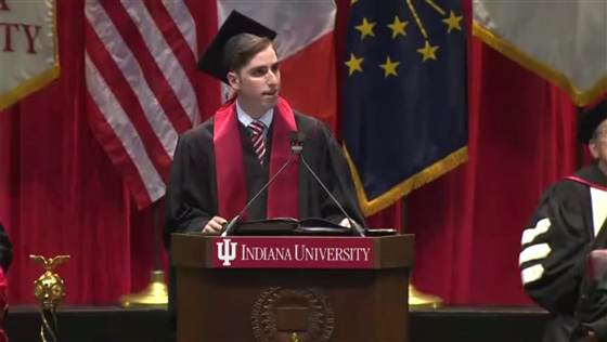 Parker-Mantell-graduation-commencement-speech