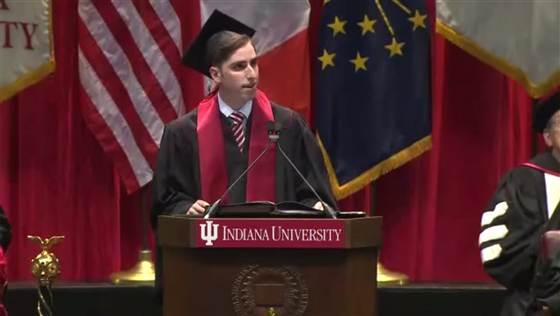 Parker-Mantell-graduation-commencement-speech
