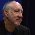 Pete_Townshend_(2012)-CC-RossBelot