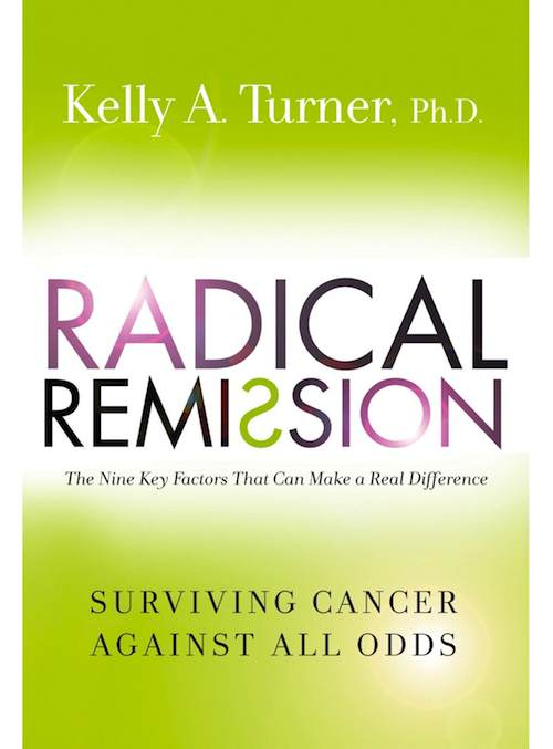Radical_Remission_book_cover-cancer