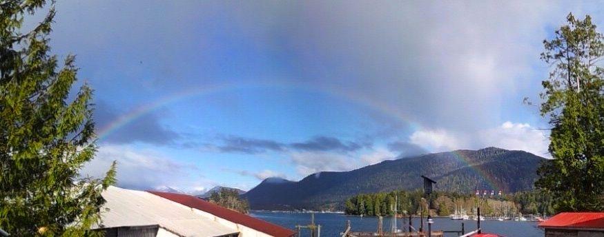 Rainbow_Prince_Rupert_Canada_CC-Ellen_Marsh