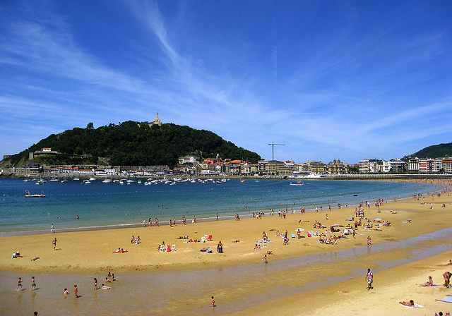 San_Sebastian_Beach-Spain-visitingeu-flickr-cc