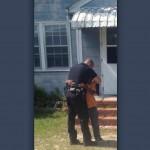 Sumter-SC-policeman-GaetanoAcerra-FBpage