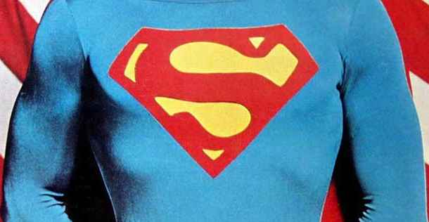 Superman_cape-hero-Flickr-PhantomLeap