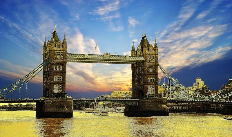 Tower_Bridge-Photo_of_the_day-Stephen_Simons