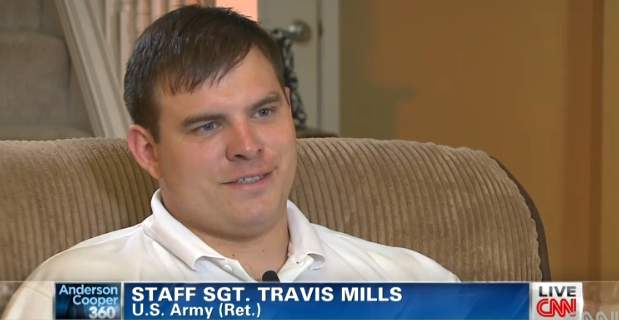 Travis-Mills-interview-CNNvid