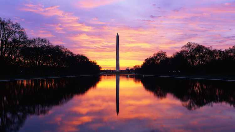 Washington-monument-at-sunrise-TrustfortheNationalMall-750px