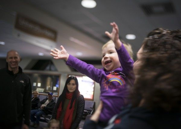 airport-adoption-homecoming-DOD-Sgt-Samuel_Morse