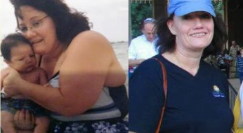 before_and_after_weight_loss-Abigail-Lowe