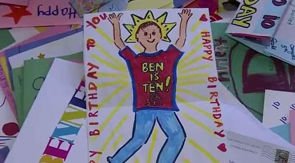 birthday-cards-pile