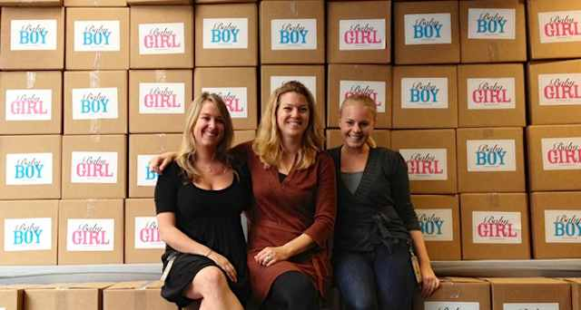 boy-girl-boxes-Twice_Loved-clothing-drive-FBphoto