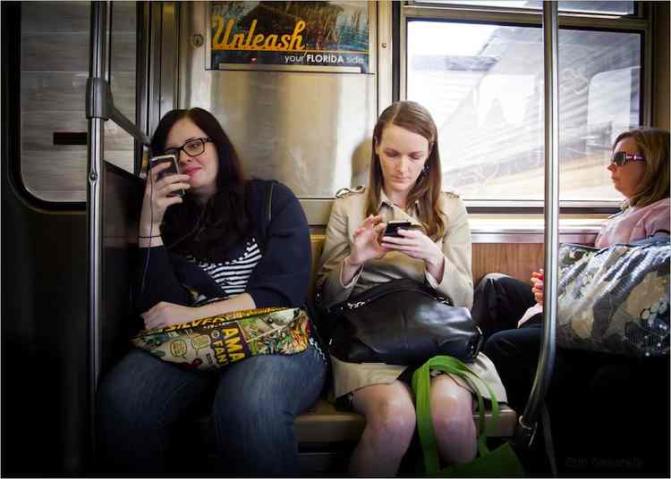 commuters-subway-Flickr-TheeErin
