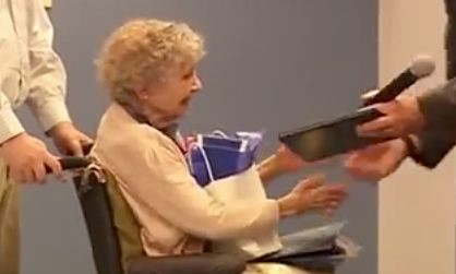 diploma-comes-to-99-yo-after-75-years