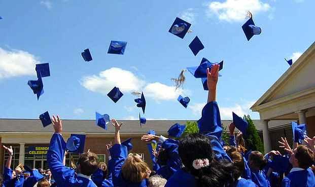 graduation_caps_thrown-Flickr-isabisa-CC