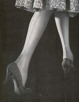 nylon-stockings-ad-1950s