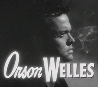 orson welles - graphic-wikipedia