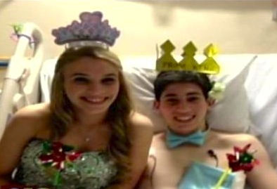 prom_date_at_hospital_with_Kasey_Rosen