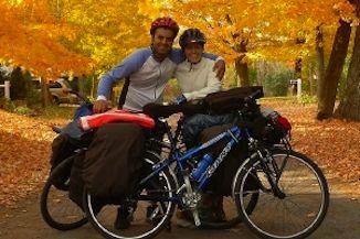 rmc-4-peace-bikes-01-01