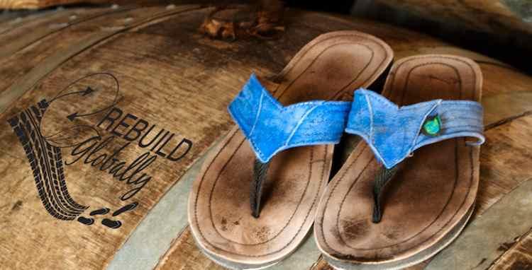 sandels-rebuild-globally-Haiti.png