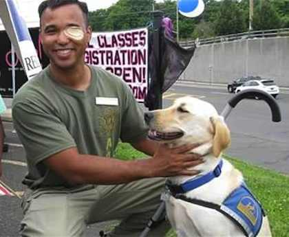 soldier-with-dog-CanineCompanionsforIndependence