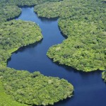 Amazon_River-by-CIAT-International-Center-for-Tropical-Agriculture