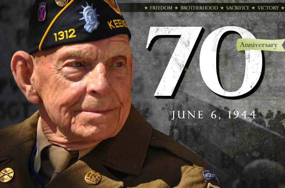 D-day-70th-anniversary-image-USArmy
