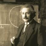 Einstein_1921_by_F_Schmutzer-wikipedia