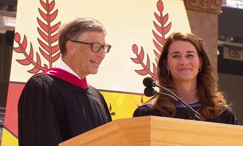 Gates-speech-Bill-Melinda-Stanford_commencement-vid