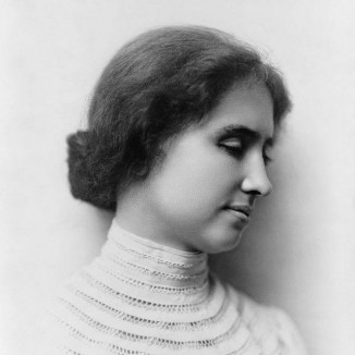 Helen_Keller-profile-portrait-640
