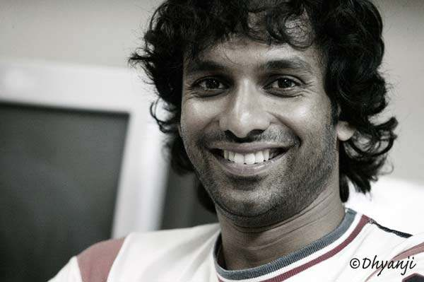 India-man-Suresh_Smile-by-dhyanji-CC-flickr