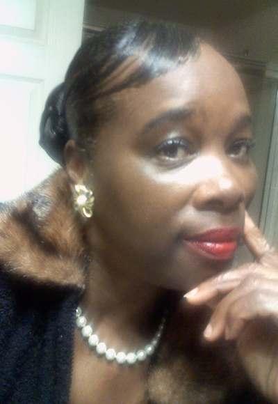 Karen-Rice-author-poet