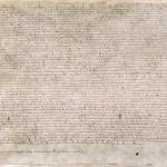 Magna_Carta_British_Library_Cotton_MS_Augustus_II.106-pubdomain