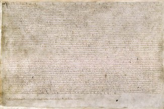 Magna_Carta_British_Library_Cotton_MS_Augustus_II.106-pubdomain