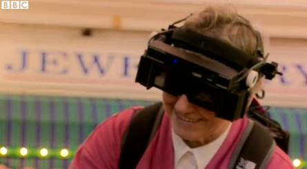 Oxford_University-smart-glasses-BBCvid
