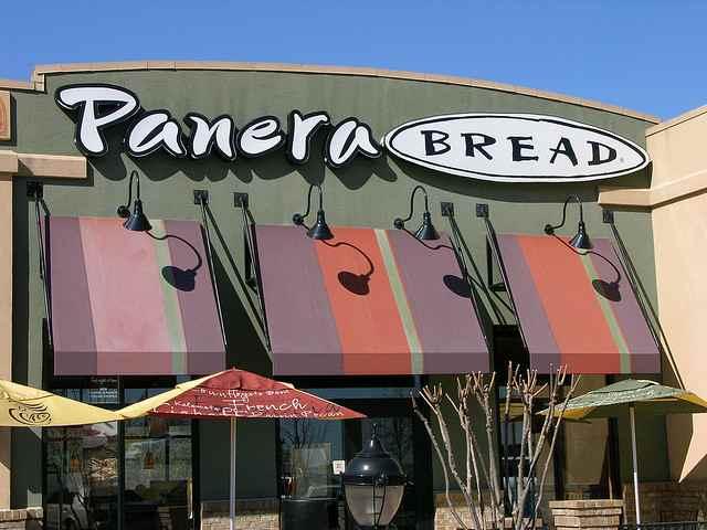 Panera-cafe-CC-Jack_Kennard-FlickerUser-javajoba
