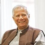 Professor_Muhammad_Yunus-2013-CC-University of Salford Press Office