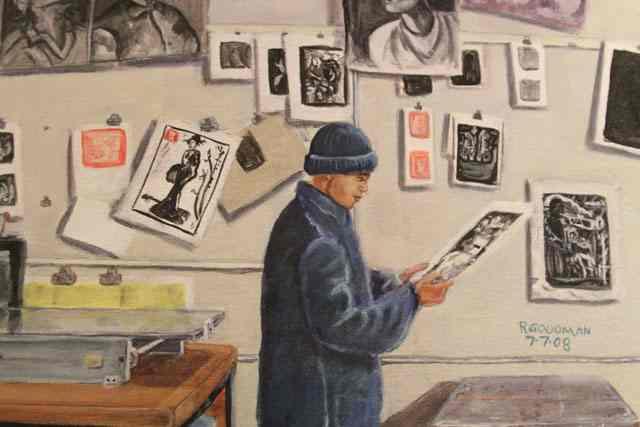 Ronnie_Goodman-homeless-SF-painter-art