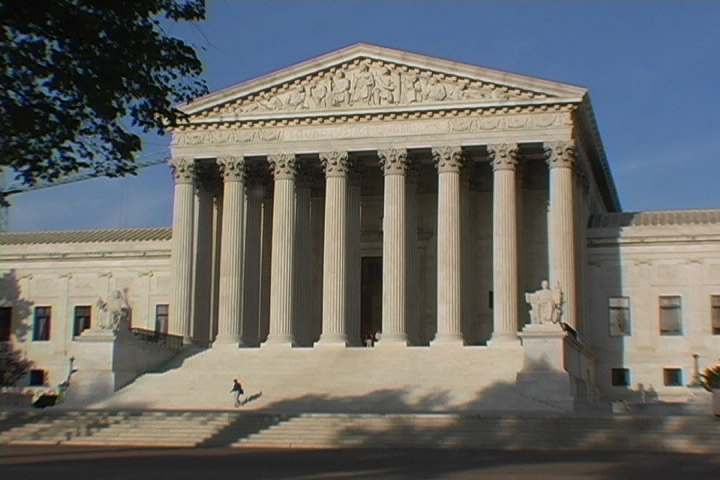 Supreme-Court-gwc