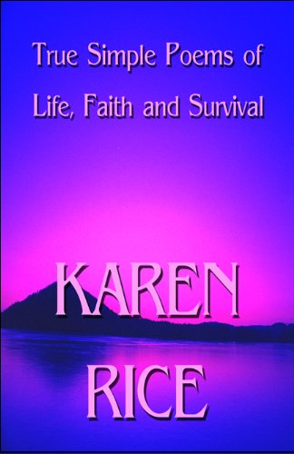 True-Simple-Poems-of-Life-Faith-and-Survival-book-cover